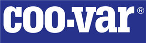 Coo-Var Ltd