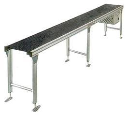 Fine Conveyors image