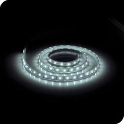 Energy efficient LED tape cool white IP68 LED1088 image
