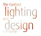 Contract Lighting and Design Co
