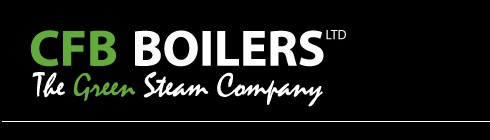 Controlled Flame Boilers Ltd