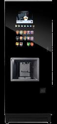 Coffetek Step Machine image