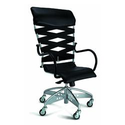 Canasta - Office Chairs / Seating image