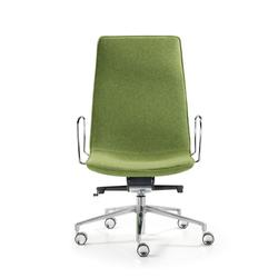 Amelie executive chair image