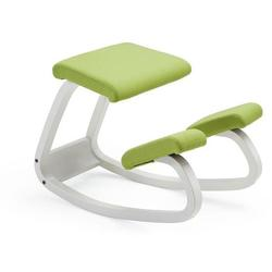 Variable balans kneeling chair image