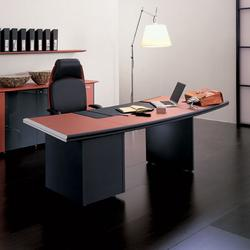 Arco boardroom table image