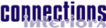 Connections Interiors Ltd logo