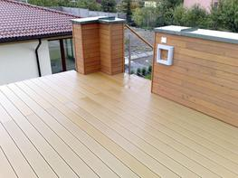 Twinson Cladding Systems image