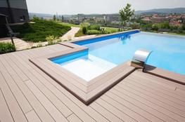 Twinson Decking Systems image
