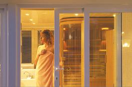 Patio Doors image