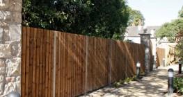 Tanatone - Timber Coatings & Protection image