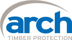 Arch Timber Protection