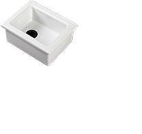 Larch Sinks image