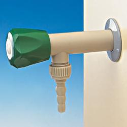 """800298 