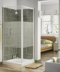 AQUA 3 - Shower Enclosures image
