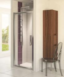 AQUA 8 - <strong>Shower Enclosures</strong> image