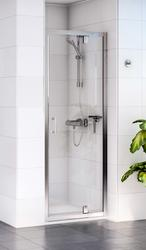 ShinE - Shower Enclosures image