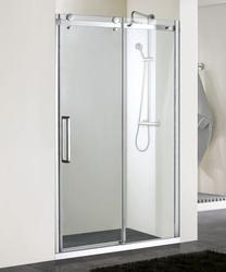 AQUA 8 Vibe Sliding Door Shower Enclosures image