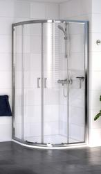 ShinE Quadrant & Offset Quadrant Shower Enclosures image