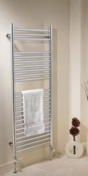 venezia - Towel Rails image