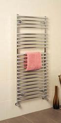 pavia - Towel Rails image