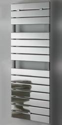 palermo - Towel Rails image