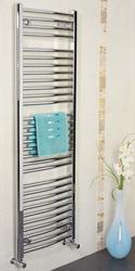 napoli - Towel Rails image