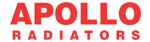 Apollo Radiators Ltd