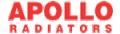 Apollo Radiators Ltd logo