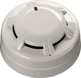 The Orbis Marine Optical Smoke Detector operates on the well-established light scatter principle. However, the sensing technology is radically different in design from previous optical detectors and significantly reduces false alarms....