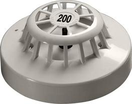 Series 65A 200˚F Heat Detector Standard image