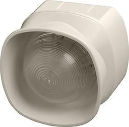 Multi-Tone Open-Area Sounder Visual Indicator (White) image