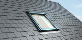 Roto Q-4 - Centre Pivot Roof Windows image