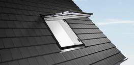roto-roof-windows-ltd_designo-i8_photo_1_3fce72f4-fd95-4712-84f8-8401f7d5bdfd.jpg