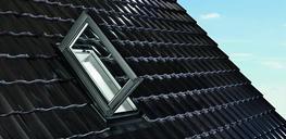 Designo WDA R3 - Easy-Trim Roto