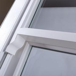 Ultimate Rosesash windows - Roseview Windows