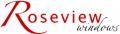 Roseview Windows logo
