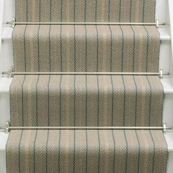 Ashby Airforce Flatweave image