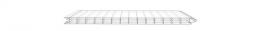 30 mm Translucent Panels image