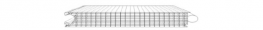 60 mm Translucent Panels image
