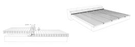 Multi Function Panel 2250-10-4 image