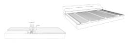 Multi Function Panel 2253-2 image