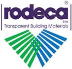 Rodeca Ltd