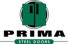 Prima Doors Ltd