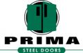 Prima Doors Ltd logo