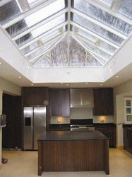 Architectural Roof Lanterns image