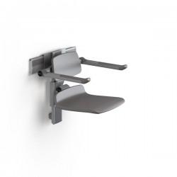 PLUS shower seat 450 image