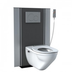 SELECT toilet lifter image