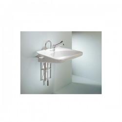 VALUE wash basin bracket image