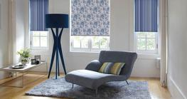 QMotion Blinds image